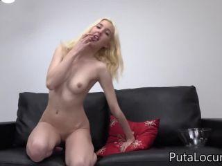 Online Puta Locura – Sugar - puta locura