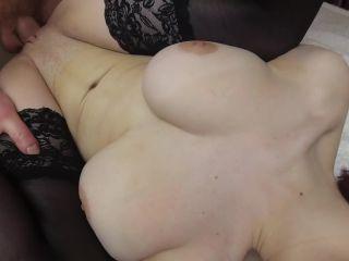 GREAT BIG TITS TEEN LOVES HARD FUCKING - CUM ON TITS AMATEUR COMERZZ