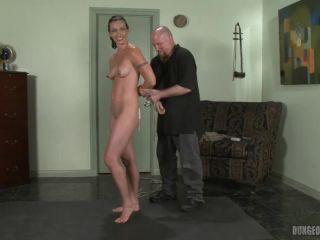 TrulyHogtied – Shocking Wenona – Wenona   trulyhogtied   bdsm porn femdom sissy humiliation