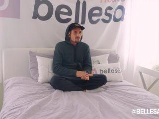 Online Bellesa House – Lacy Lennon - 1080p