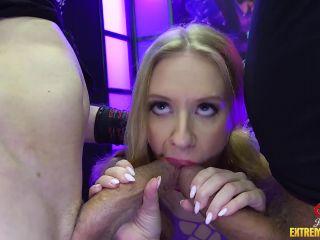 nikki hill premium bukkake blowjob | Nikki Riddle,Mini Hotcore - Anal and Sperm  | blowjob