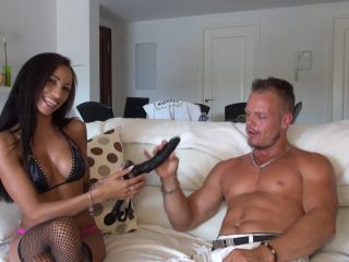 Bonita pornos sina ▷ Erster