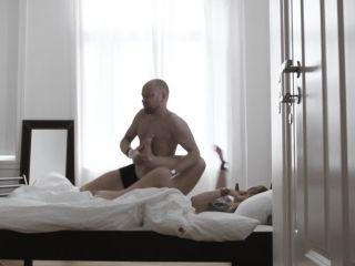 Varjord nackt Kaia  Kaia Gerber