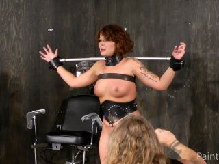 The Submission of Cassie Cane -part 6 Cassie Cane 1 920