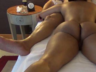 Porn tube Juicy Indian Wife Kajol