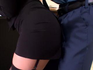 asian horse cumshot | Porn Jessica kizaki as secretary in the office | cumshot