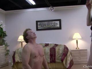 Porn Femdom mistress 69