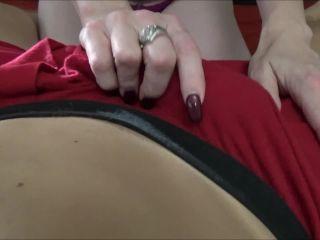 Remy Larue - MotherSon Secret