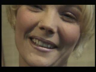 skyrim femdom Anissa's casting, hard on amateur porn