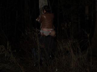 Nicole Leroux, Cristina Rosato - Territories (2010) HD 1080p!!!