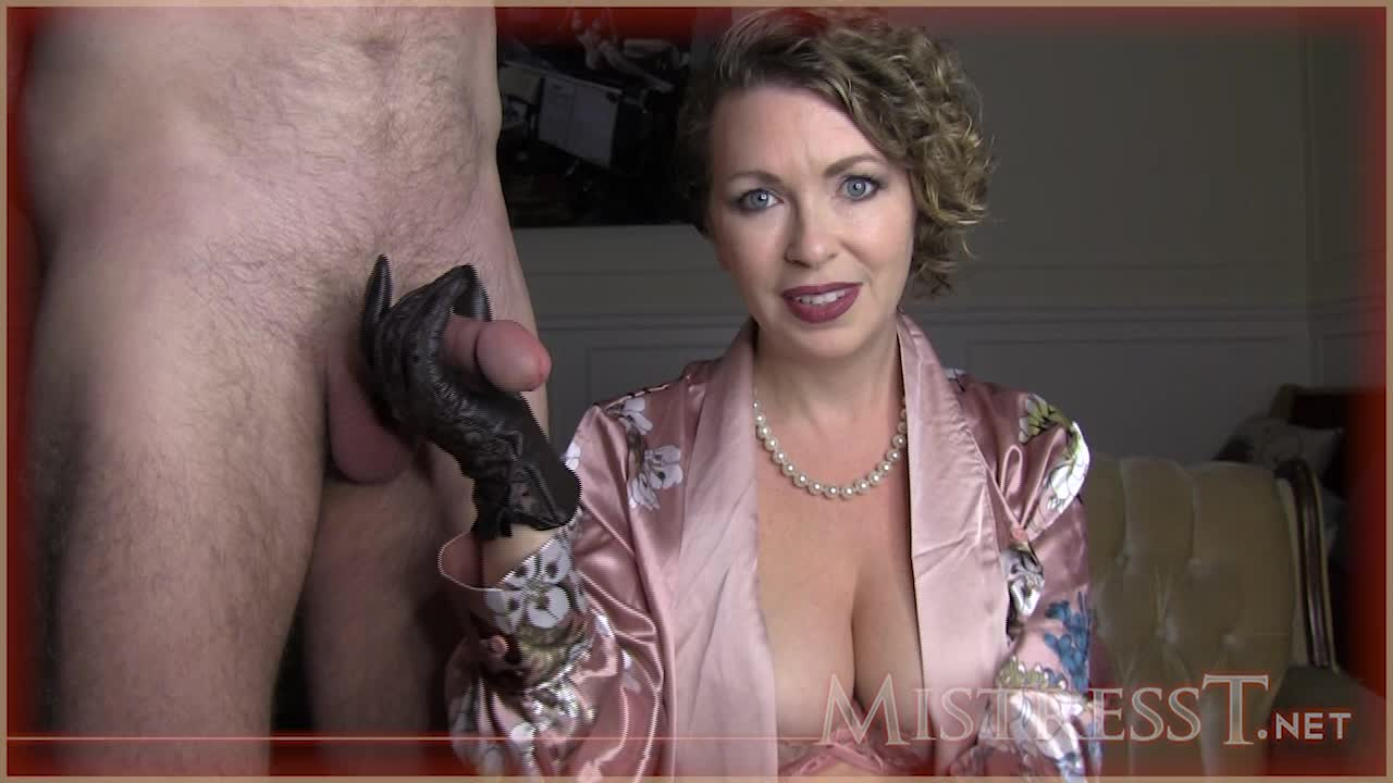 Sucking Cock Getting Fucked