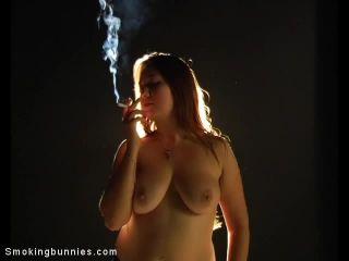 Smoking 781 Smoking 00