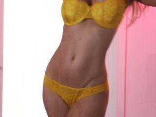 xxx video 15 big tits | big ass porn | big tits boobs ass milf mature