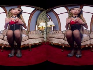 Venus Lux Submit to Venus Lux 2016,