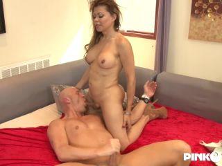 Porn tube Online fetish - Johanna Bardin