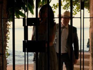 Anne Hathaway - The Hustle 2019 HD