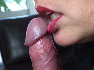 Porn online Handjob – Klixen 106