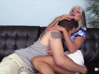 mature porn | FamilyLust presents Sally Dangelo | mature