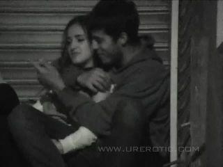 [Urerotic.com] FU10 Night Crawling 120
