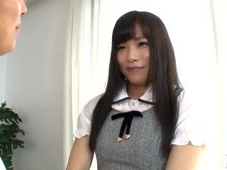 DASD-367 Rorimmusume Pretty Transsexual Debut Sakura Jimena