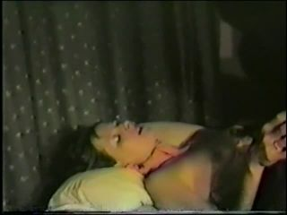 NII002736 125 Two Wives Pt15