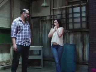 bdsm strapon porn SevereSexFilms – October 18, 2019 – Dixie Comet, Nate Liquor, toned on bdsm porn