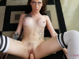 Taylor Noir - Mindlessly Fucking Your Cock