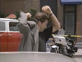 Mind Twister (1993)!!!