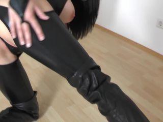 Malina-Lay_-_Geile_Wetlook_Schlampe