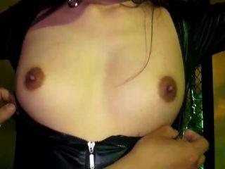 DOKS-266 Gas Mask Acme