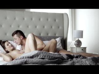 SexArt presents Jenifer Jane & Nick Ross - Soulmates -  - sexart - brunette girls porn