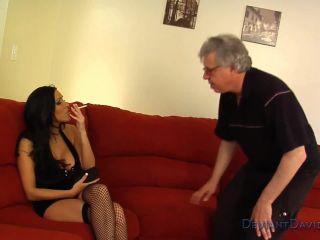 Veronica Rayne -2009