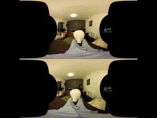 CABE-066 - Watch Online JAV VR