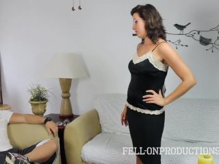 Clips4sale – Fell-onproductions presents Helena Price