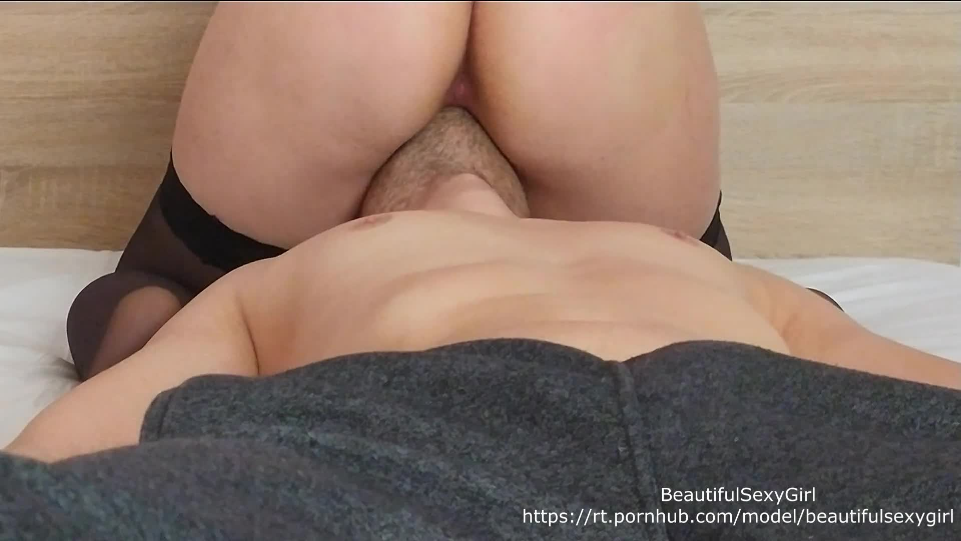 Screaming Orgasm Pussy Fuck