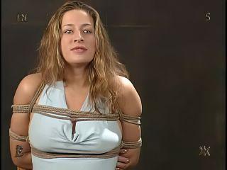 alli rae bdsm feet | 2004.10.20 – 33's Test | insex