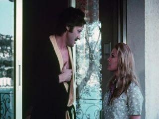 La villa /Feu au ventre - 1974