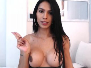 Porn online Shemale Webcams Video for November 03, 2019 – 06 (MP4, HD, 1280×720) Watch Online or Download!