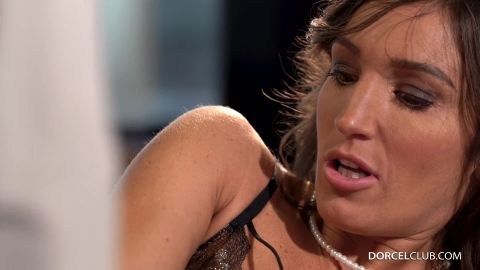 Bella Tina - Role Play (1080p)