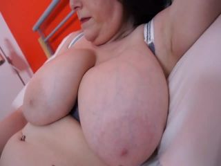 Boobs Get Bigger With Age 2 2019