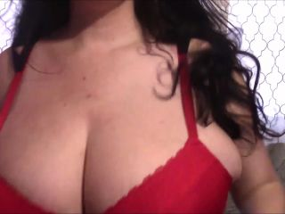 Online Tube Lovely Lilith - bbw