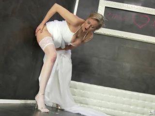 Bride-super collection!!!!