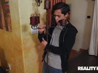 Nicolette Shea / Chronic Humping Syndrome