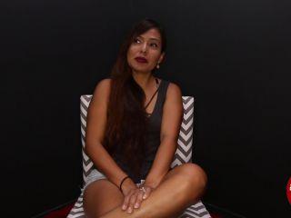 Online porn - BlowBangGirls presents PJ milf