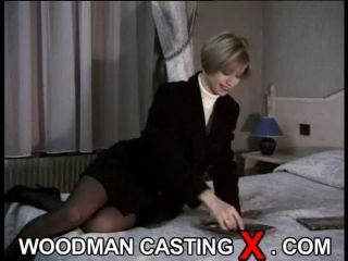 WoodmanCastingx.com- Kitty casting X-- Kitty