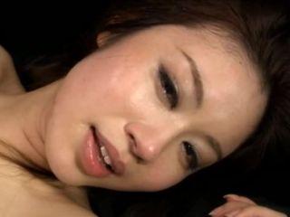 DDT-431 Beauty And Body Fluid Slave Yoshida Hana!!!