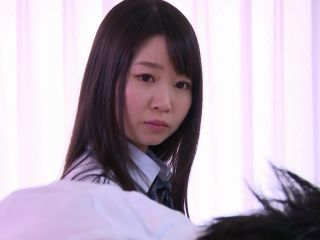 JAV BDSM - My Grades Are So Bad That I'm Spending The Day Tied Up, Aga ...