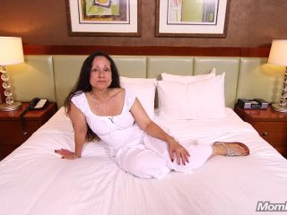 Online video Lucille - Old Lady Who Loves To Suck Cock (401) pov