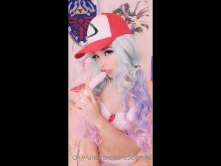 OnlyFans Belle Delphine - 2020-06-30 05