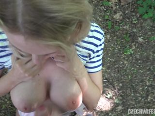 czech-wife-swap-wife-swap-113